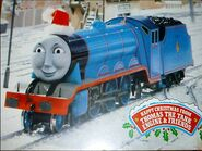 Thomas'ChristmasAdventuresDeletedScene7