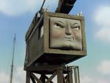 Harvey the Crane Engine/Gallery