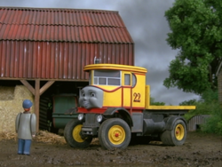 IsobellatheSteamLorry3.png