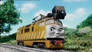 Diesel10CallingAllEnginespromo2