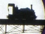 Rusty's Ghost Engine
