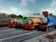 Bill,Ben,andBoCo3