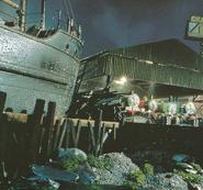 DockyardTales15