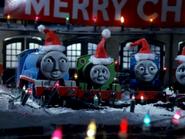 Thomas'ChristmasAdventures11
