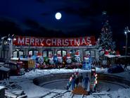 Thomas'ChristmasAdventures9