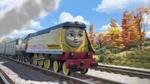 Rebecca(episode)4.png