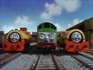 Bill,Ben,andBoCo5