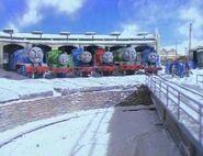Thomas'ChristmasAdventures16