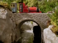 Skarloey(episode)1