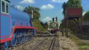 Gordon'sShortcut2