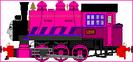 LeviSprite(Pink)
