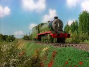 HenryandtheForest8