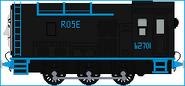 RoseSprite
