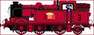 RubySprite