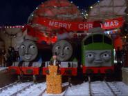 Thomas'ChristmasAdventures2