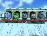 Thomas'ChristmasAdventures13