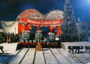 Thomas'ChristmasAdventuresDeletedScene3