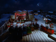 Thomas'ChristmasAdventures1