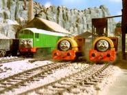 Bill,Ben,andBoCo12