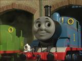 Thomas' Story