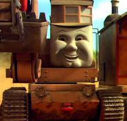 Oliver(excavator)Season6