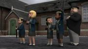 Schoolchildren.png