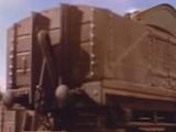 Lynton and Barnstaple Railway Open Trucks