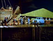 DockyardTales14