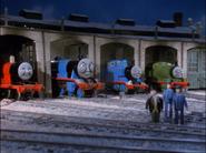 Gordon,James,andtheTroublewithMud5