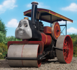 BusterModelSeries.png