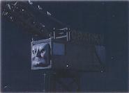 DockyardTales4