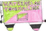 WatermelonTourmaline
