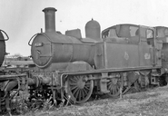 GWR1436