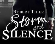 Storm and Silence-1549412824