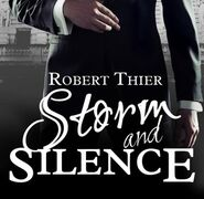 Storm and Silence-3