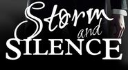Storm and Silence-1