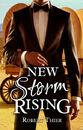 New Storm Rising