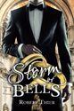 Storm of Bells