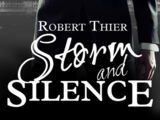 Storm and Silence (Book Series)