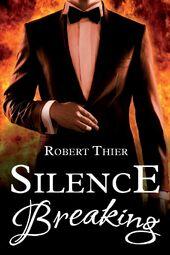 Silence Breaking