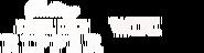 SJtR wordmark