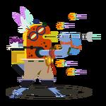 Copperskin Ranger.png