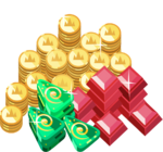 Heap of riches.png
