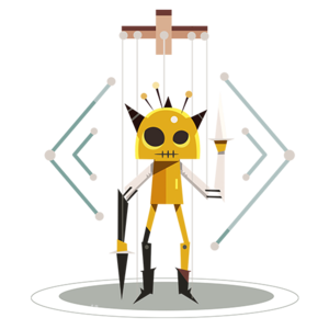 Curse of Strings.png