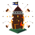 Powder Tower.png