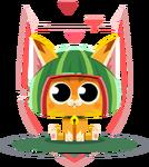 Sweetcap Kittens.png