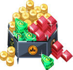 Pile of riches.png