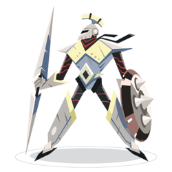 Knight Token.png
