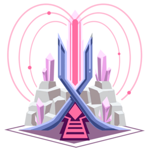 Temple of the Heart.png