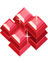 Ruby offer 1.png
